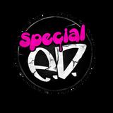 Special E.D.