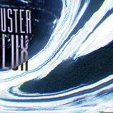 Cluster Flux 4th June @ Urgent.fm