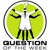 Why does music sound happy or sad? - Naked Scientists Question of the Week 15.08.24