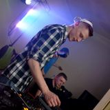 DJ Damson