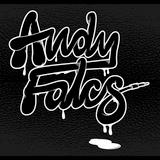 Andy Falcs