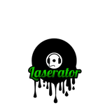 Laserator´s Special - Drum and Bass