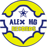 Alex Mg