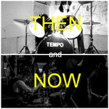 THEN & NOW CHUO 89.1 FM