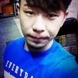 Chien Hao Liu