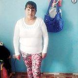Flor Mendoza