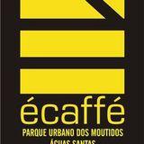 Ecaffe Parque Urbano Moutidos