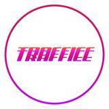 TRAFFICC