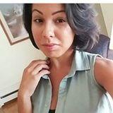 Angie Ortiz