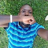 Abdallah Nyanzi