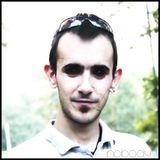 Nobody @ Masters Of Hardtechno - 15.03.2013