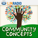 LJNRadio: Community Concepts - Building Educated Leaders for Life (BELL)