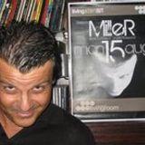 'Miller' Christos Iliakis