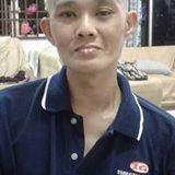 Boon Ping Lim