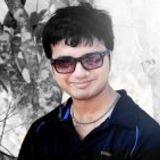 Mithun Joy