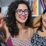 Clarissa Lima