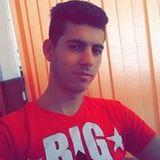 Jedda Ahmed
