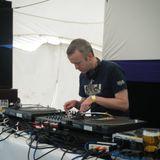 Grooveyard Radio Phever Fm 3rd Sept 2015