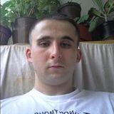 Miladin Petrovic