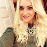 Hannah Lawton