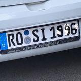 rosi96.de