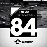 Mix By Paul Cue