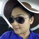 Anjali Marajh