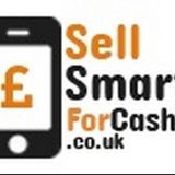 Sell Smart For Cash