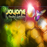 JoyOne SoundSystem