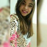Larissa Fabiana