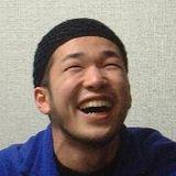 Kohei Hashimoto