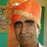 Sanjay Warwadkar