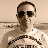 dj peter session comercial