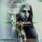 The Drop - Guest DJ mix by Black Boots