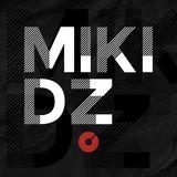 MikiDz