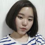 Heezee Choi