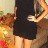 Ana Raudes