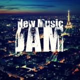 NewMusicJam