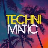 Technimatic