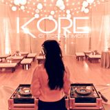 Kore Entertainment