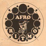 Afro Ritmo  / Ritmos Raros