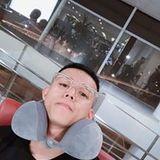 Mixtape - Bay Phòng - ( Top 1 BXH ) - Có Tất Cả Nhưng Thiếu Anh Ft Hạt Mưa Vương Vấn