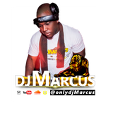 90s R&B Grovy Mix, DJ Marcus