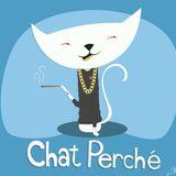 ChatPerchéMusic