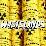 wastelandsradioshow