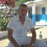 Andy Liciu