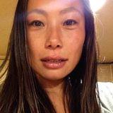 Yukari Smile