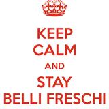 Belli_Freschi