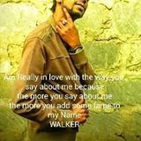 Walker Moses
