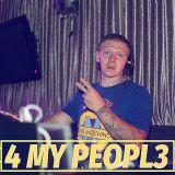 Dappa_T_DJ